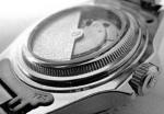 Caseback-on-Fake-Rolex1