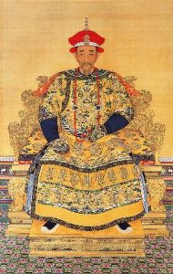 Portrait_of_the_Kangxi_Emperor_in_Court_Dress
