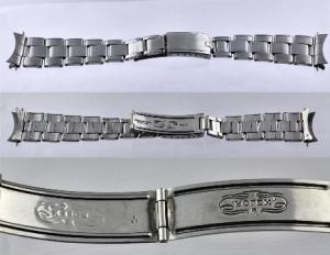 RolexBracelet1967bb