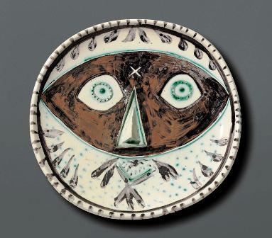 Picasso 018