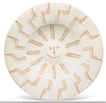 picasso-pablo-1881-1973-spain-visage-soleil-4597821