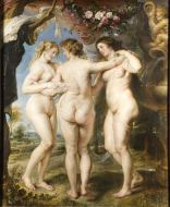 300px-The_Three_Graces,_by_Peter_Paul_Rubens,_from_Prado_in_Google_Earth