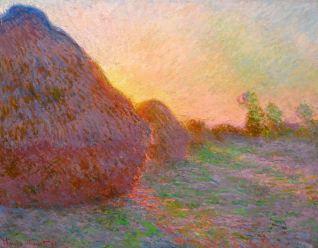 Monet 14